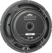 Eminence DELTA-12A 12-in Professional Audio & Bass Guitar woofer/midbass speaker