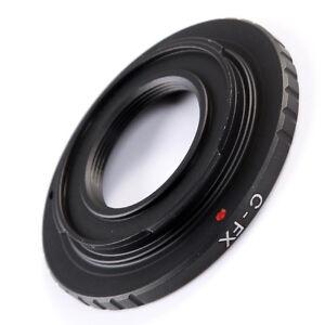 16mm-C-Mount-Cine-Movie-lens-to-Fujifilm-X-FX-Adapter-XA1-XT1-XE2-XE1-XM1-XPro-1