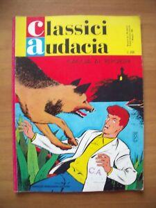 CLASSICI-DELL-039-AUDACIA-N-30-CACCIA-AL-REPORTER-MONDADORI