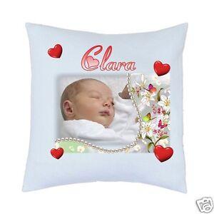 coussin-naissance-bebe-coeur-tendresse-REF-35-AVEC-PRENOM