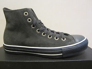5b3185fa95c4 Image is loading Converse-All-Star-Boots-Lace-Up-Boots-Winter-