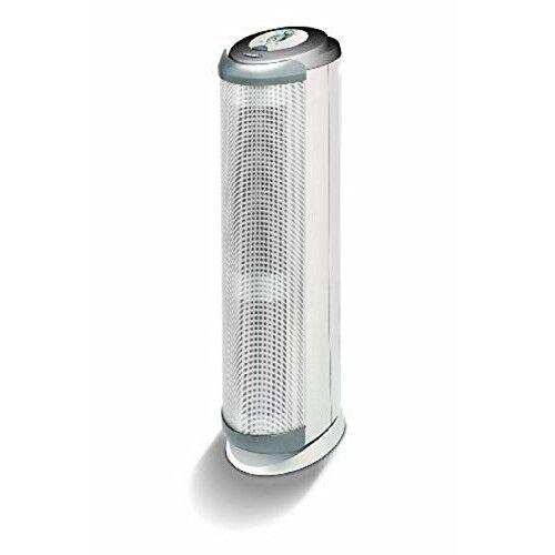 BIONAIRE Purificateur d/'air avec permanent filtres et particules Capteur