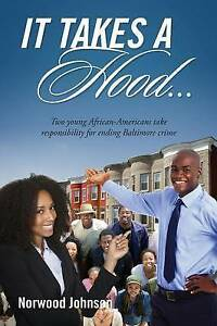 It-Takes-a-Hood-Two-young-African-Americans-take-responsibility-for-ending