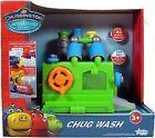 Chuggington Interactive Chug Wash 3 Lc55304