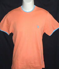 MENS U.S. POLO ASSN. T-SHIRT SIZE S