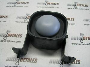 HONDA-ACCORD-horn-alarm-signal-37110-SEA-E010-M1-Used-2004