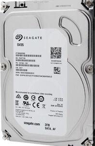 Seagate-SV35-3TB-Internal-7200-RPM-8-89-cm-3-5-034-ST3000VX000-Desktop-HDD