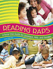 Reading Raps: A Book Club Guide for Librarians, Kids, and Families by Rita Soltan (Paperback, 2005)