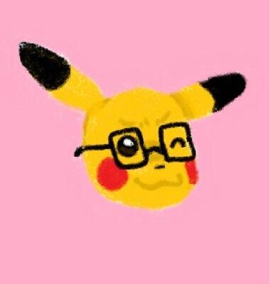 The Pokemon Stop