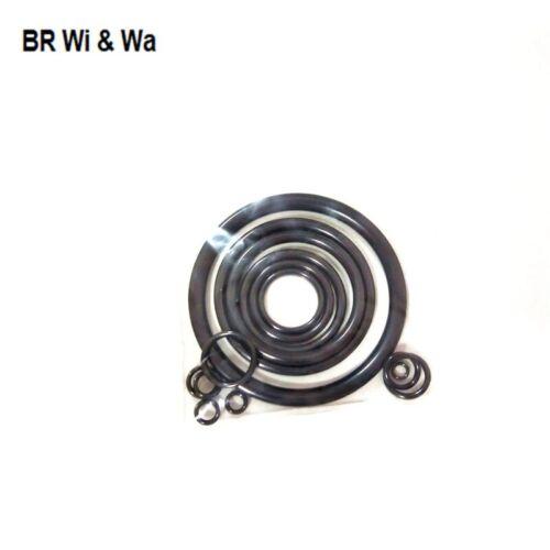 Fishing Rod Guide Ring Alconite Ceramic Wear Heat Conduction Repair Parts Tools