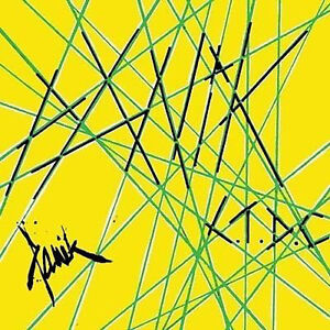 PANIK-L-T-D-C-EUTHANASIE-RECORDS-LP-VINYLE-NEUF-NEW-VINYL