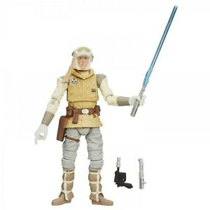 Hasbro-Star-Wars-the-black-series-02-Luke-Skywalker-Disney