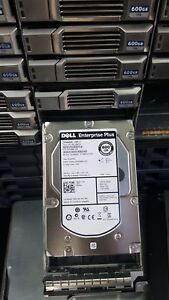 Dell-Equallogic-HARD-600GB-15K-6G-SAS-0VX8J-02R3X-PS6100-PS6100XV-PS6110XV-DRIVE