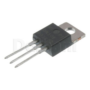 D/&D PowerDrive 1140K8 Poly V Belt