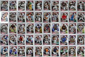 2019-Topps-Update-Perennial-All-Stars-Baseball-Cards-Complete-Your-Set-U-Pick