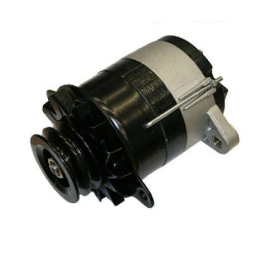 Lichtmaschine 14V//700W für Belarus T25  MTS13er Riemen Teil 4643701-01