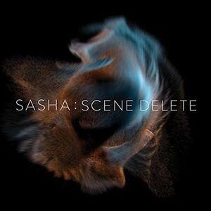 Sasha-Late-Night-Tales-presents-Sasha-Scene-Delete-CD