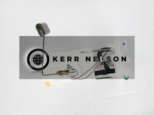 Fuel-Tank-Sender-Unit-EFP237-Kerr-Nelson-Gauge-2506000QAM-4414100-91165569-New