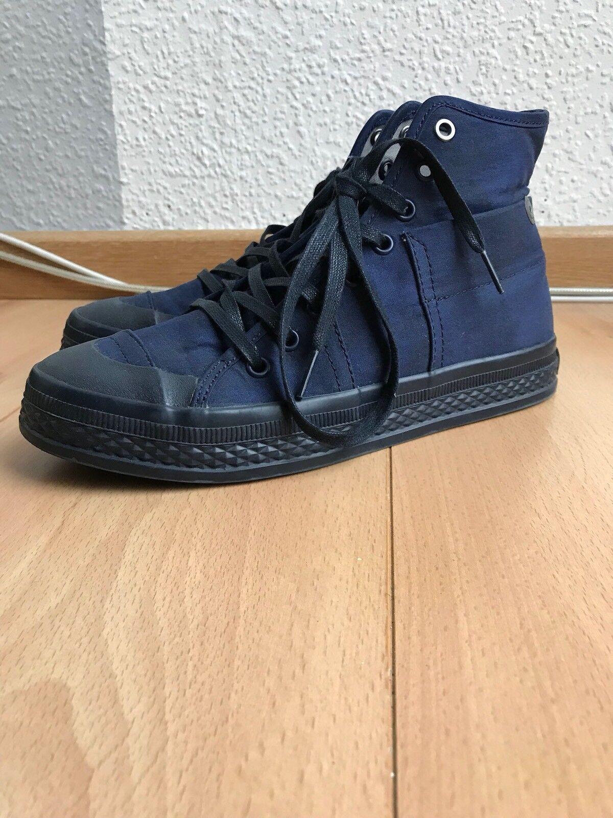 G Star RAW Damen Sneaker Originals 39 39 39 655900