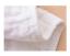 5-piezas-bebe-suave-algodon-bebe-recien-nacido-Toallas-De-Bano-Toalla-alimentacion-saliva-limpie miniatura 10