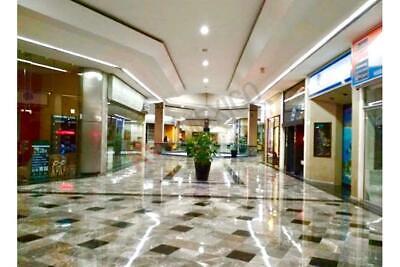 Local Comercial en Venta – Centro Comercial Interlomas $2,750,000.00