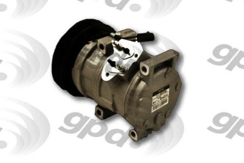 A//C Compressor-New Global 6512102