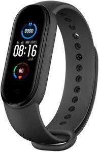 Reloj-pulsera-inteligente-deporte-fitness-smartband-Xiaomi-Mi-Band-5