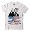 Donald-Trump-2020-Re-election-T-shirt-Make-Liberals-cry-again-Republican-Tee thumbnail 9