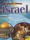 Israel by Joy Gregory (Paperback / softback, 2014)