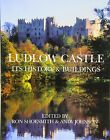 Ludlow Castle: Its History and Buildings by Logaston Press (Paperback, 2006)