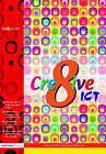 Creative ICT by Anthony Smith, Simon Willcocks (Paperback, 2004)
