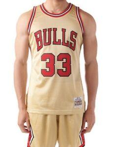 4cea32312c0 Image is loading Mitchell-amp-Ness-Swingman-NBA-Jersey-Chicago-Bulls-