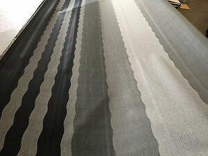 CAREFREE OF COLORADO LED RV REPLACEMENT AWNING FABRIC 19 ...