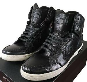 Converse-by-John-Varvatos-JV-Weapon-Mid-Sneaker-Leather-Studded-BLACK-139715C