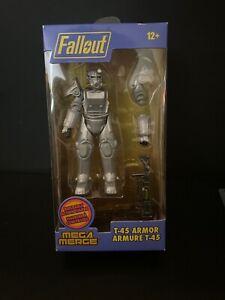 Fallout-Mega-Merge-Vault-T-45-4-034-Armor-Action-Figure-02-JUST-TOYS-Bethesda