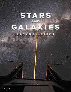 Stars-and-Galaxies-8th-Edition-by-Michael-A-Seeds-Author-2012-Paperback