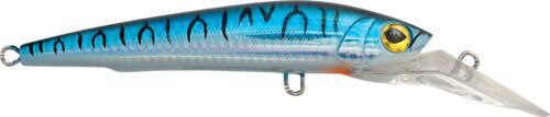 Artificiale spinning hard bait Rapture KILLER MAGNUM 180mm 98gr traina