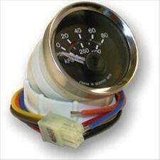 Murphy Switch EG21P-80-12 Volt Electric Pressure Gage