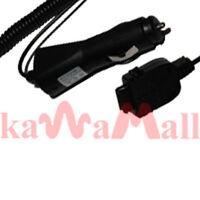 Mitac Mio168 Navman Pin Mio 168 100 300 Dc Car Charger
