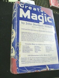 Greater-Magic-John-Northern-Hilliard-Revised-Edition