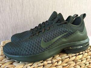 Nike Air Max Kantara Trainers Mens Uk 9 Brand New C113