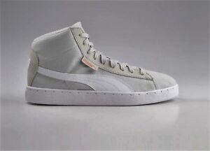 puma alte sneakers