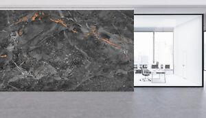 3d Bump Schiefer 95 Textur Fliesen Marmor Tapeten Abziehbild Tapete