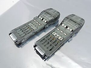 2x-Cisco-Original-WS-G5483-1000Base-T-GBIC-Transceiver-MPN-73-7684-06