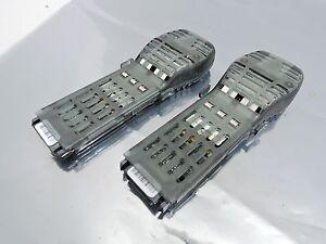2x-Cisco-Original-WS-G5483-1000Base-T-GBIC-Transceiver-MPN-73-7684-06