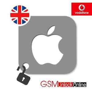 Debloque-service-pour-iPhone-4-4S-5-5-S-5C-SE-6-6-6s-6s-7-7-Plus