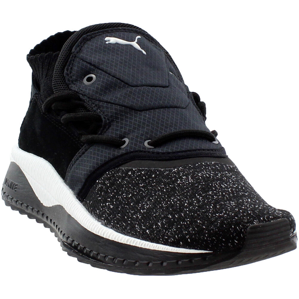Puma Tsugi Shinsei Nocturnal Sneakers - Black - Mens