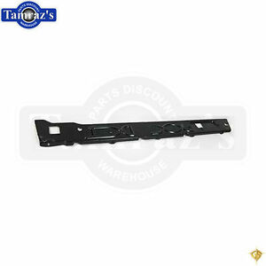 99-06 Silverado 3//4 Door Extended Cab INNER Rocker Replacement Patch Panel RH