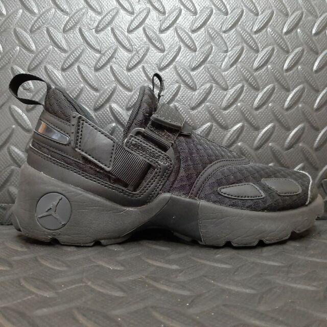 Boys Jordan Trunner LX GS Shoe