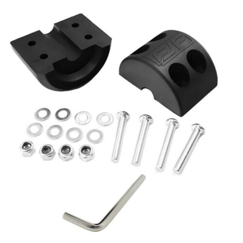 UTV Winch Cable Hook Stopper Winch Accessories Durable  ATV